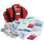 Medical Supplies / First Aid Kits