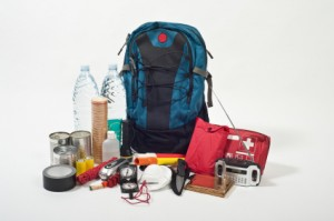 12 Bug Out Bag Items You Might Not Know About