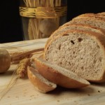 Amazing Whole Wheat Bread Recipe