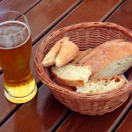 Best Beer Bread Recipes