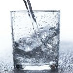 Ready Nutrition - Hidden Water Sources in the Home