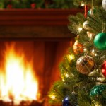 The 9 Forgotten Symbols of Christmas