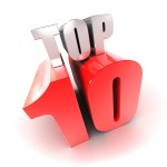 Top 10 Ready Nutrition Articles of 2011