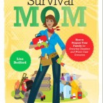 5 Reasons to Read The Survival Mom Book