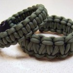 Paracord: The Most Versatile Item In Your Bug-Out Bag