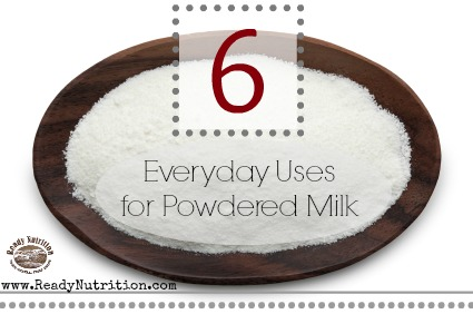 dry milk1