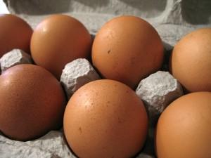 eggs-300x225