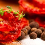 Complementing Your Food Storage Pantry with Dehydrated Foods