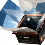 Sun Oven Review: A Prepper Must Have