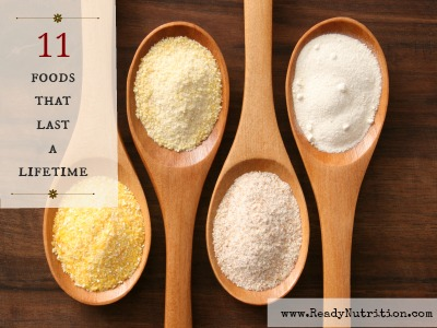 flourandspoons
