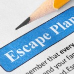 Household Emergency Escape Plan Made Easy