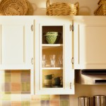 10 Space Saving Ideas for Storing Your Supplies