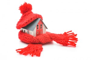 9 Ways You Can Save BIG On Energy Costs This Winter