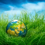 7 Ways to Be More Earth-Friendly on Earth Day