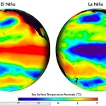 Food Prices Set To Rise Again: El Nino comparable to the destructive 1997-1998 El Nino Predicted By Weather Experts