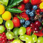 8 Fantastic Fresh Fruit Salads