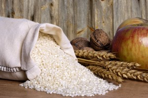 6 Essential Food Types To Grow Your Own Food Pantry