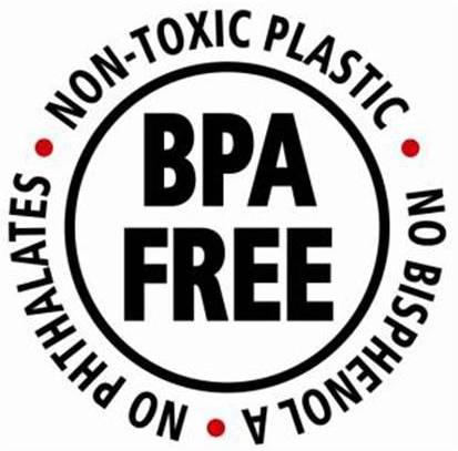 BPA #