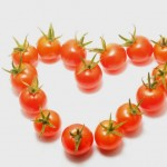 Lycopene: The Heart-Healthy Supplement (And Its Natural Sources)
