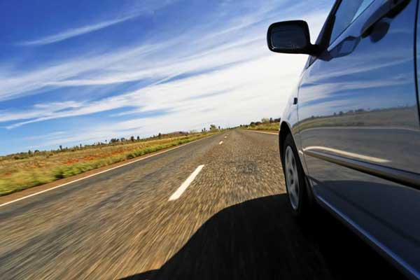 How Much Is A Car Rental In Calgary