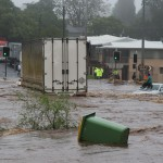 Emergency Preparedness: Basic Tips for Flood Survival
