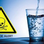 Fluoride Toxicity No Longer a 'Conspiracy Theory'