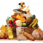 Children on a Mediterranean diet are 15 percent less likely to be overweight: Study