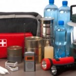 7 Tips for First-Time Preppers