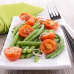 Heirloom Summer Salad