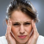 Magnesium deficiency symptoms explained: Do you show any of these?