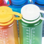 Many BPA-free bottles contain a chemical that causes arrhythmia, hyperactivity and brain changes