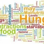 Food Poverty: Malnutrition Diseases on the Increase