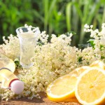 Natural Remedies That Really Work [Infographic]