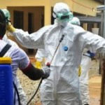 Ebola Health Workers and Journalists Murdered In Guinea