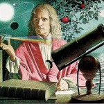 Applied Physics for Self-Reliance: Newton's 3 Laws of Doing the Stuff