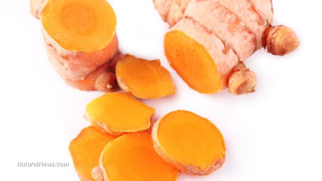 Turmeric-Root-Sliced-Vegetable