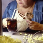Junk food rewires brain to make people addicted and avoid eating a balanced diet