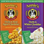 Annie's Sells Out to GMO Giant General Mills. Here's What You're Not Being Told