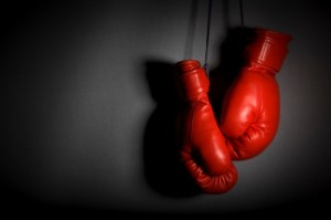 Fight, or Flight? Basic Self-Defense Tips