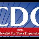 When the CDC Tells Us to Prepare for the Ebola Pandemic, Things Are About to Get Real