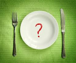 Calorie Counting or Mindful Eating: Which Works Best?