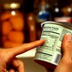 6 Notoriously Misleading Food Terms Used To Trick Consumers