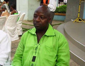 Ebola: Thomas Duncan Very Likely Knew He Had Been Infected