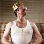 Western diet shown to make people stupid
