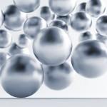 Colloidal Silver: Natural Treatment for Ebola?