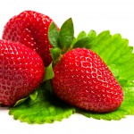 8 Juicy Reasons to Eat More Strawberries
