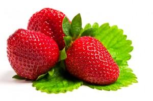 8 Juicy Reasons to Eat More Strawberries