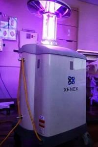 Xenex-Hospital-UV-Light-300