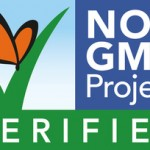 Your Daily Purchases: The Most Important GMO Vote