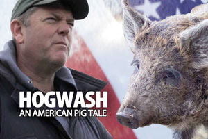Watch Hogwash: The American Pig Tale, Free for a Limited Time